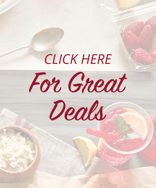 Click Here for Great Deals